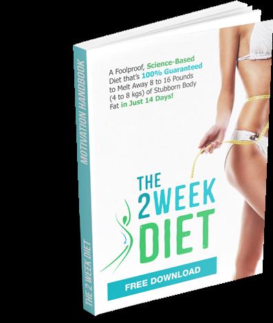 2 week diet download