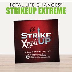 strike up extreme